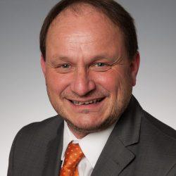 Harald Dobersberger