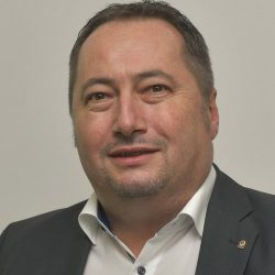 Heinz Rottleuthner