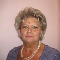 Eva-Maria Franke