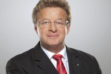Auf unsere Lions ist Verlass: Weiterer Österreicher im internationalen Board.