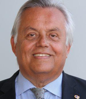 Wolfgang Hrubesch