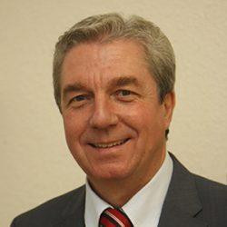 Gerhard Gschweidl
