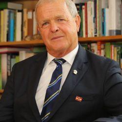 Johann Wieser