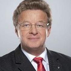 Kurt Kogelbauer