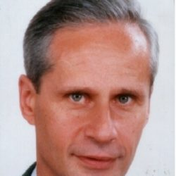 Herbert Raunig