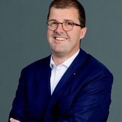 Gerhard Pockenauer-Gramiller