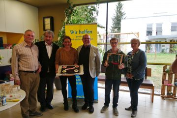 Lions Club Marchtrenk