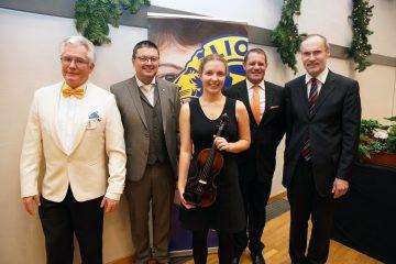 Lions Club Bludenz