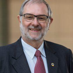 Hubert Gärtner