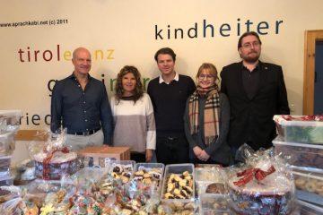 SOS Kinderdorf Imst