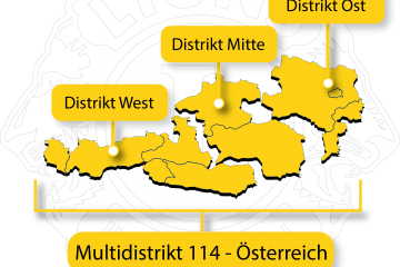 DV/MDV – Wien