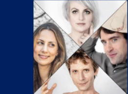 SOMMERKLANG IN DER KRIM – FOCUS-Ladies laden Sie auf eine musikalische Reise mit Crossplay Vienna am So, 13. Juni 2021 in die Pfarrkirche Franz von Sales, 1190 Wien, ein!